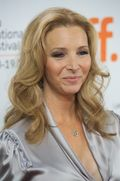 Lisa_Kudrow_at_TIFF_2009