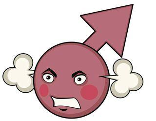 Angry-mars-glyph