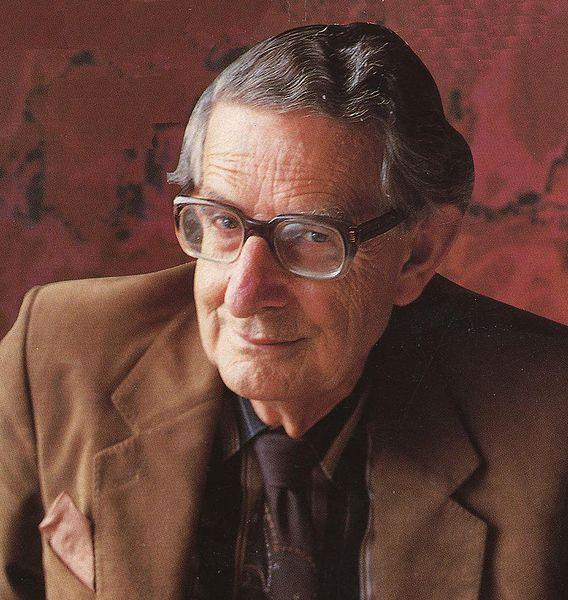 Hans eysenck wiki